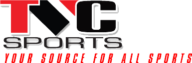 TVC Sports